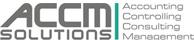 ACCM Solutions Sp. z o.o. Sp. K.
