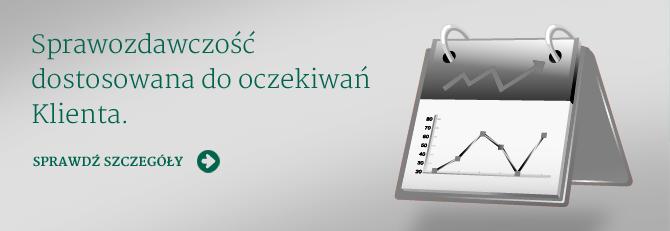 Kancelaria Monarcha i Wspólnicy - ETL Poznań Sp. z o.o. - doradztwo podatkowe - księgowość - kontroling
